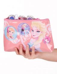 Frozen™ beautyset voor meisjes