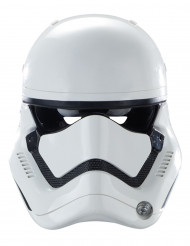 Kartonnen Stormtrooper Star Wars VII™ masker