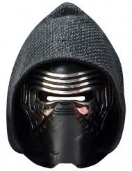 Kylo Ren Star Wars VII - The Force Awakens™ masker