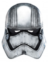 Captain Phasma Star Wars VII - The Force Awakens™ masker