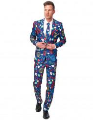 Casino kostuum voor heren Suitmeister™