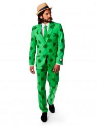 Mr. Saint Patrick kostuum voor mannen - Opposuits™