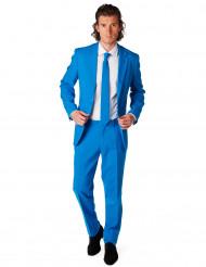 Mr. Blauw kostuum - Opposuits™