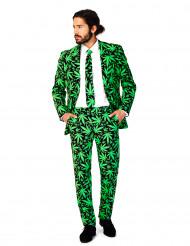 Mr. Canaboss kostuum voor mannen - Opposuits™