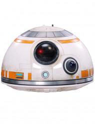 Plat masker BB-8 Star Wars VII - The Force Awakens™