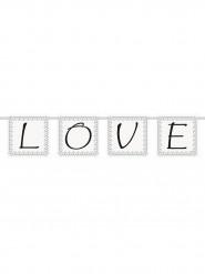 Kleine Love slinger 70 cm