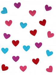 20 hart decoraties Valentijnsdag