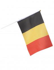 Belgische supportersvlag