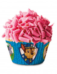 50 Paw Patrol™ cupcake vormen