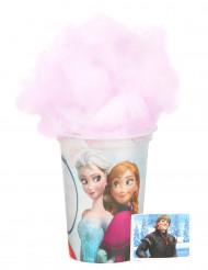 Bak Frozen™ suikerspin
