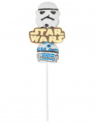 Star Wars™ marshmallow lolly
