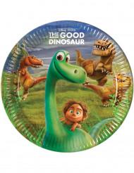 The Good Dinosaur™ borden
