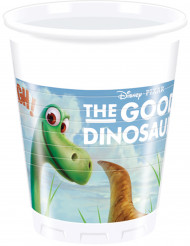 The Good Dinosaur™ bekers