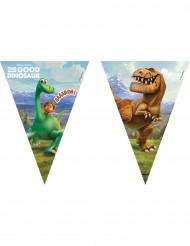 The Good Dinosaur™ vlaggenlijn