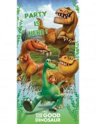 The Good Dinosaur™ deurversiering