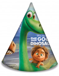 The Good Dinosaur™ feesthoedjes