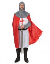 Ridder outfit voor heren