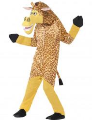 Madagascar™ Melman de giraffe kostuum voor kinderen