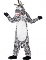 Madagascar™ Marty de zebra kostuum voor kinderen
