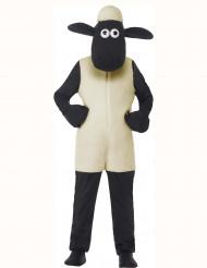 Shaun Het Schaap™ kostuum voor kinderen