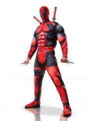 Luxe Deadpool™ kostuum voor volwassenen