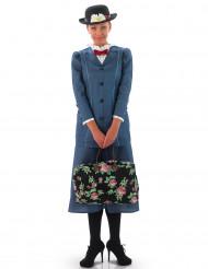 Mary Poppins™ kostuum voor volwassenen