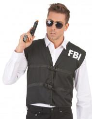 FBI vest voor volwassenen