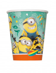 Set Minions™ bekers