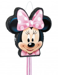 Minnie™ pinata