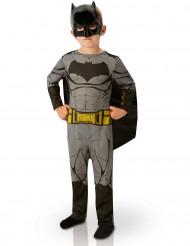 Klassiek Batman™ - Dawn of Justice kostuum voor kinderen