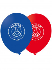 11 PSG™ ballonnen