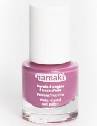 Roze nagellak Namaki Cosmetics©