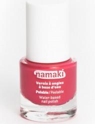 Rode nagellak Namaki Cosmetics©