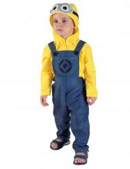 Mini Ikke kostuum voor kinderen