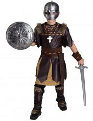 Gladiator kostuum voor jongens