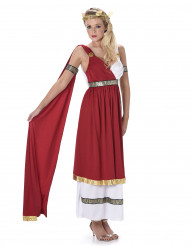 Romeinse toga voor dames