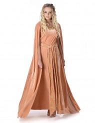 Viking prinses kostuum voor vrouwen