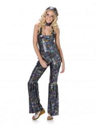 Disco pak voor vrouwen