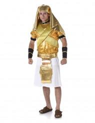 Ramses kostuum voor heren