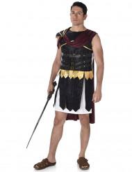 Romeins soldaten kostuum voor heren