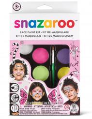 Snazaroo™ schminkpalet voor meisjes