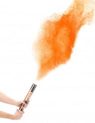 Oranje poederkanon 40 cm