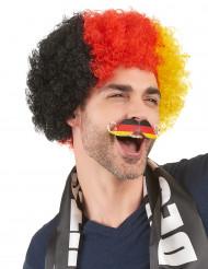 Duitsland supporter snor voor volwassenen