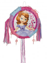 Sofia het prinsesje™ pinata