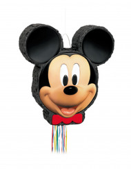Mickey™ pinata