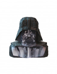 Star Wars Darth Vader™ pinata 42 cm