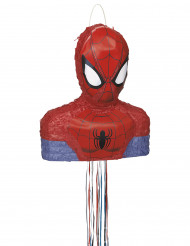 Spiderman™ pinata bovenlichaam