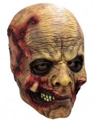 Ontbindend hoofd masker voor volwassenen