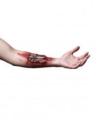 Terminator® Genisys™ cyborg armwond