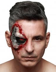 Terminator® Genisys™ cyborg oogwond
